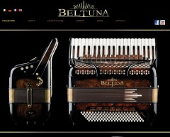 Beltuna Accordions